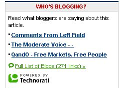 whosblogging.jpg