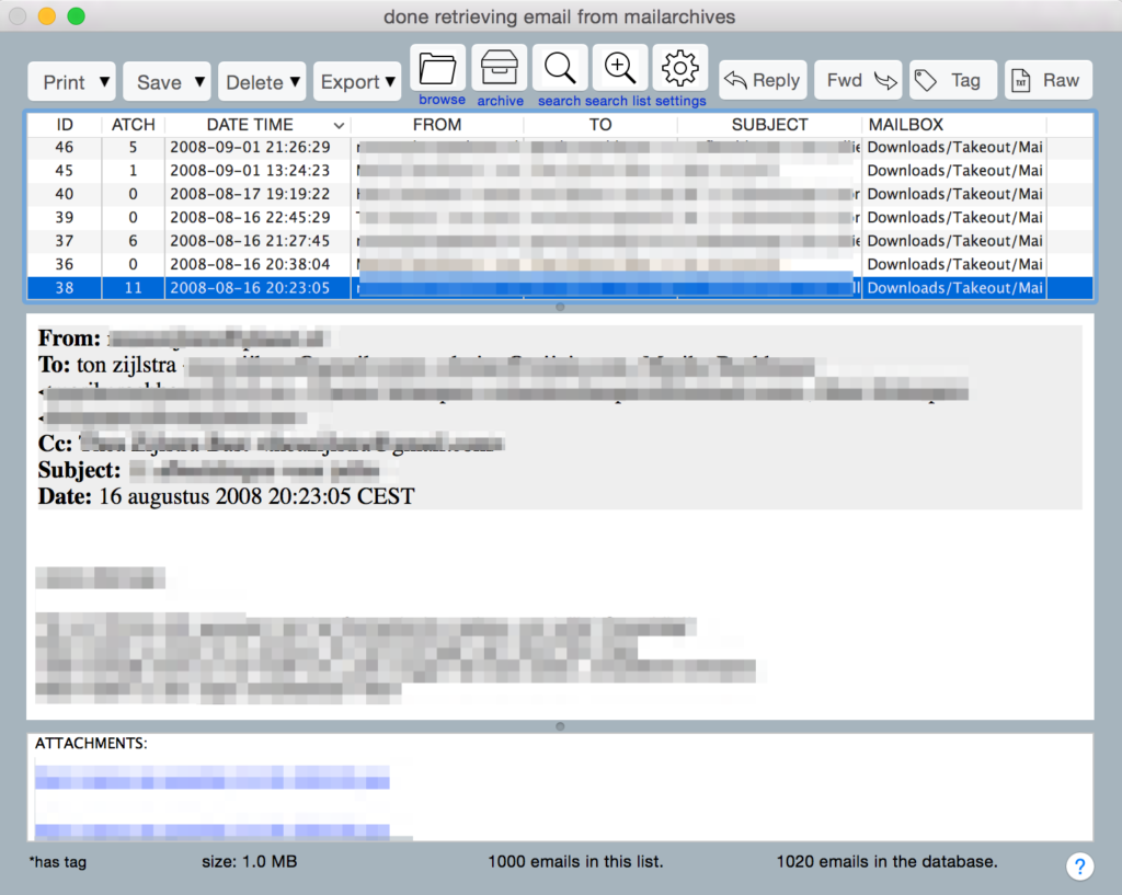 Schermafbeelding_mailsteward