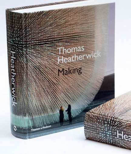 Thomas Heatherwick Making Pdf